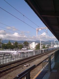 ◆初☆沼津